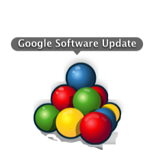 Google Software Update: Picasa (Mac) | Ongoing Issues