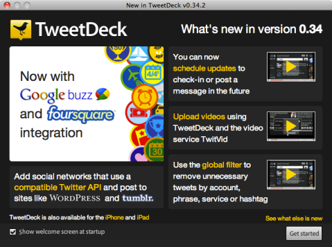 tweetdeck ongoing issues graphic