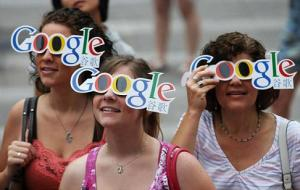 google goggles ongoing issues image