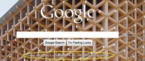 googlebackground