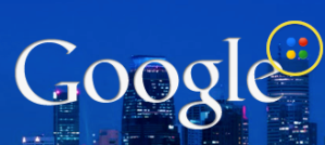 googleshowdoodle