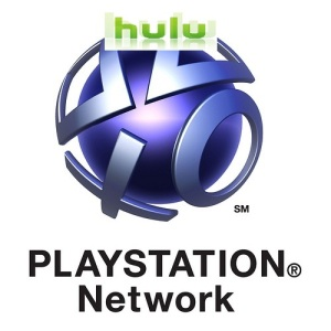 PSN and hulu network - Ongoing Issues Link