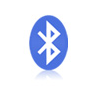 Apple Bluetooth - Ongoing Issues Image