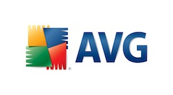 AVG LOGO - Ongoing Issues Image