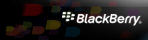 BlackBerry Icon - Ongoing Issue Pic