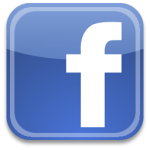 Facebook Icon - Ongoing Issues PNG