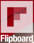Flipboard Logo - Ongoing Issues Picture