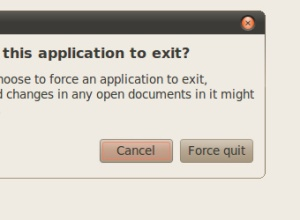 force quit ubuntu - Ongoing Issues Pic