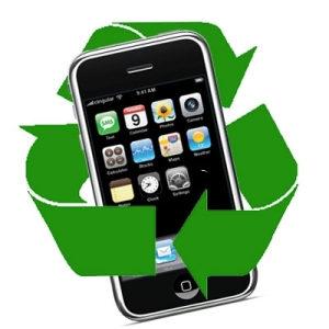 iphone recycle ongoing issue picture