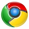 Google Chrome Icon - Ongoing Issues Picture