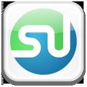 StumbleUpon Logo- Ongoing Issues