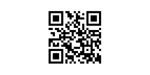 Skype for Android QR code - Ongoing Issues Link