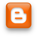 Blogger Icon - Ongoing Issues PNG