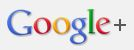 Google+ Logo - Ongoing Issues Link