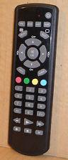 CRC2N110 HD Remote Control