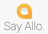 Google Allo Say Allo - Ongoing Issues