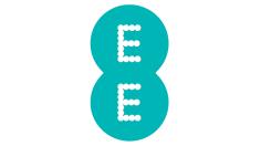 ee-logo-1600x900